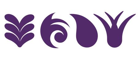 logo_formas_navarro